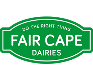 Fair Cape Dairies